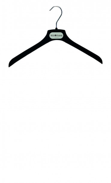 Cashmere Hangers