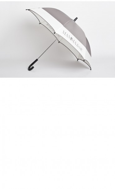 Mamma & Me Luxury Umbrella